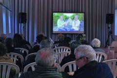 """Presentació del projecte """"Rec a Manta"""" del col·lectiu Artxiviu de l'Horta  en l'Espai Cultural La Nau de Vinalesa"""