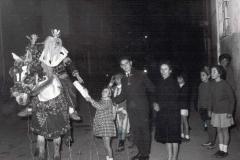 Cavalcada 1964