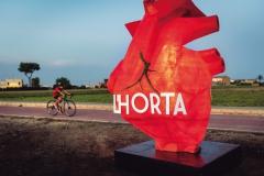 destinacio-horta-1