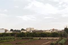 Gafaüt - Vinalesa